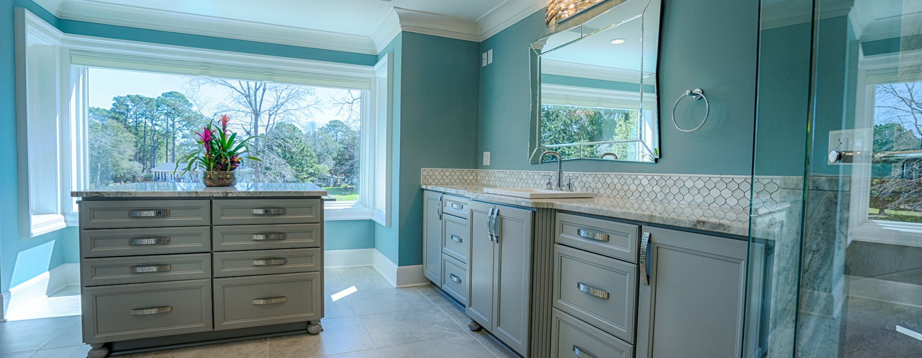 Myrtle Beach Remodeling Company
